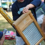 little-guy-and-washboard