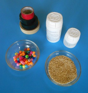 Shakee egg supplies