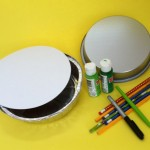bodhran drum supplies