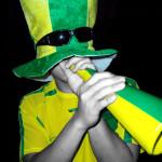 vuvu brazil