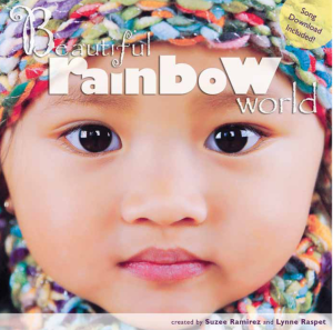 BRW Book Cover