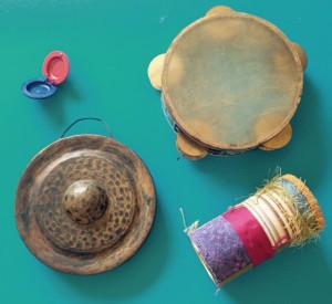 circle instruments