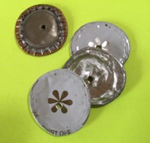 bangles-from-bottle-caps