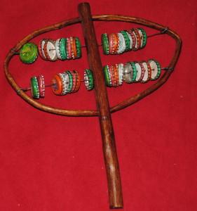giveaway-wooden-sistrum-africa