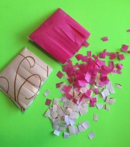 cut-across-confetti