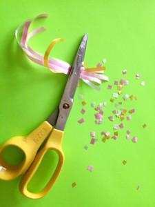 snip-a-ribbon-confetti