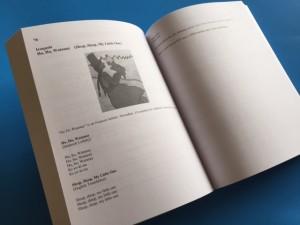 mama-lisa-book-page