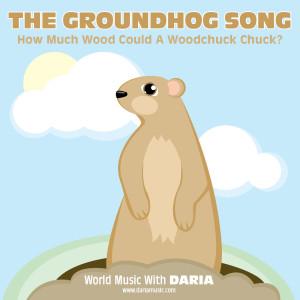 Daria_GroundhogCover_Web