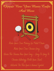 CNY mini-lesson cover